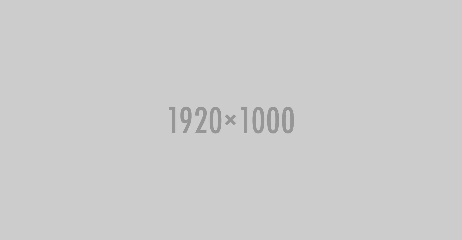1920x1000