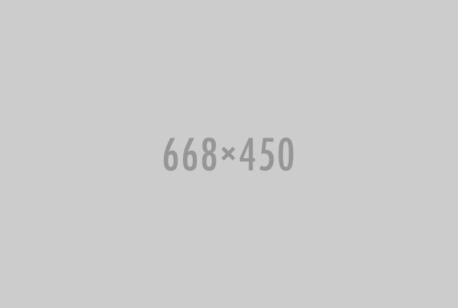 668x450