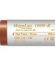 263010-MegaLux-High-Power-100W