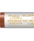 263050-MegaLux-High-Power-180-200W