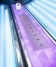 900_600_3_1294_0_nl_luxura_v8_detail_kolom_display_new