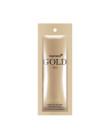 Gold_Bronzer_neu_Sachet_enl