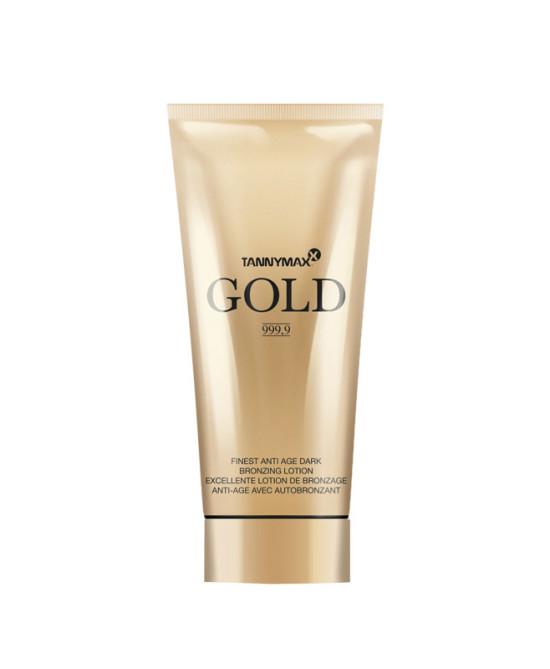 Gold_bronzing-neu8r_enl