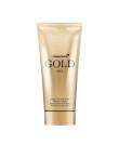 Gold_tanning-neu2x_enl