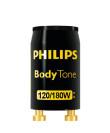 Philips-Body-Tone-120-180