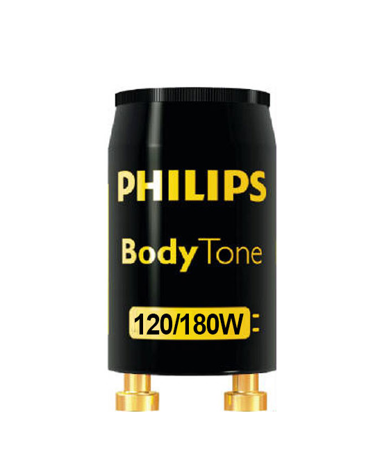 Philips-Body-Tone-120-180