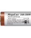 MegaLux 160-180W 3,3 R