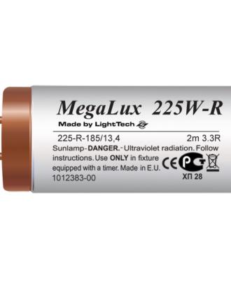 MegaLux 225W 3,3 R