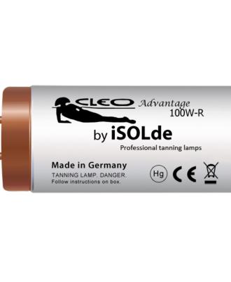 Cleo Advantage 100W 3.1 R