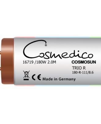 Cosmosun Trio 180W 2.6-1.9-2.6 R