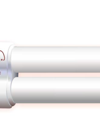 Cosmedico Cosmolux compact 36W