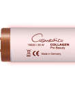 Collagen Pro Beauty 25W