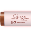 Collagen Pro Beauty 40W