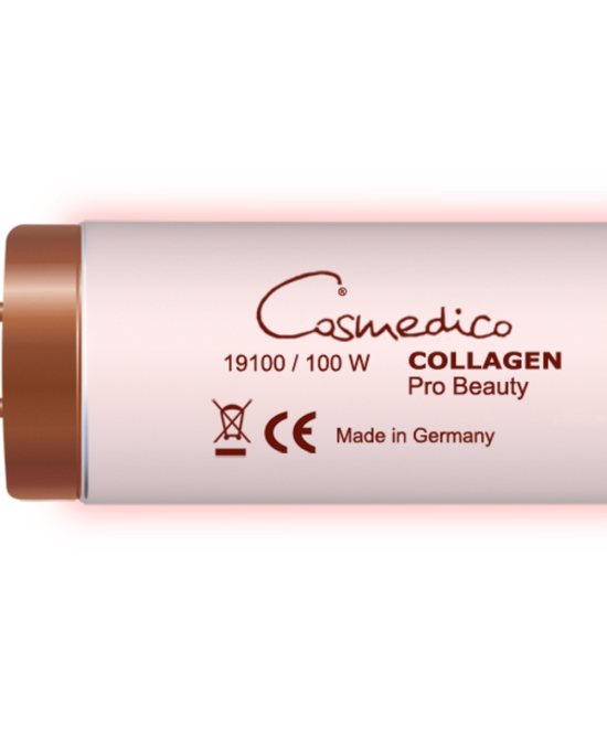 Collagen Pro Beauty 100W
