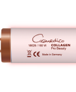 Collagen Pro Beauty 160W