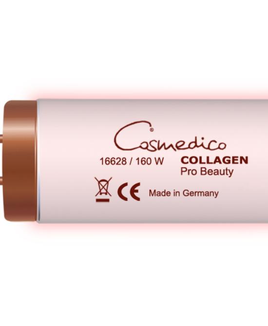 Collagen Pro Beauty 160W