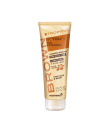 Tropical Beyouty Tan Extender