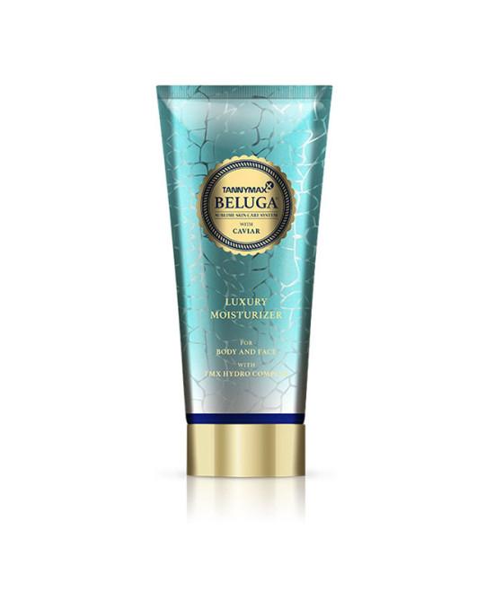 beluga-luxury-moisturizer_enl