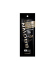 brown-super-black-tanning-sachet-neu_enl
