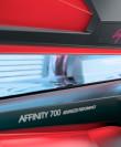 affinity700_3