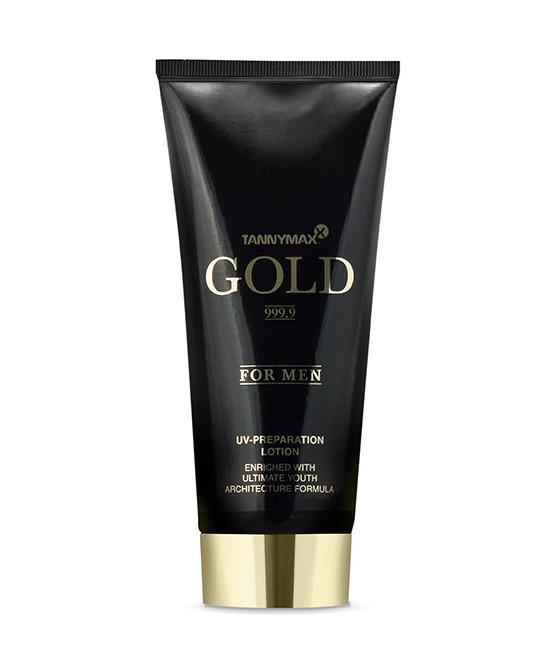 2345-goldmen-uvpreparation-650x650