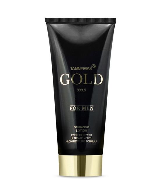 2355-goldmen-bronzing-650x650