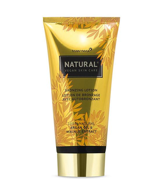 2925-natural-bronzing-650x650