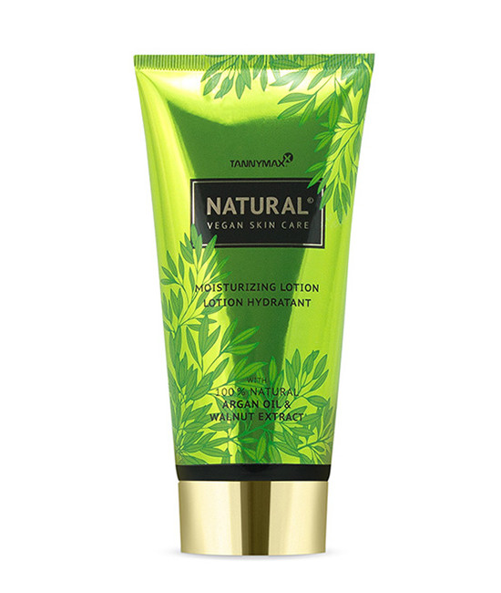 2935-natural-moisturizing-650x650