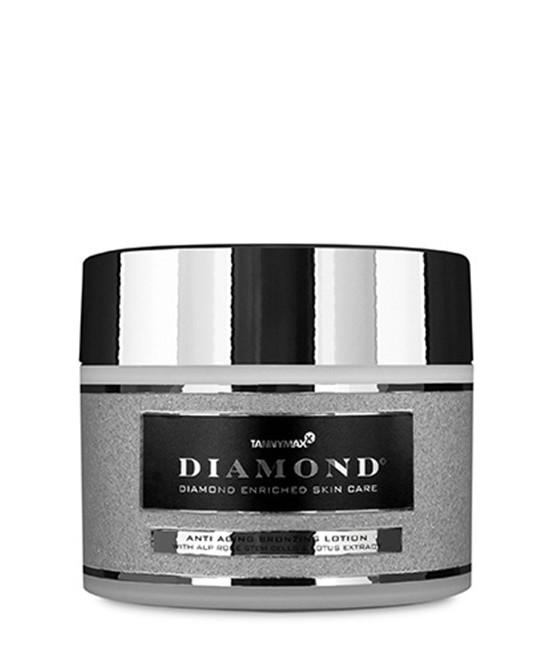 3025-diamondl-bronzing-650x650