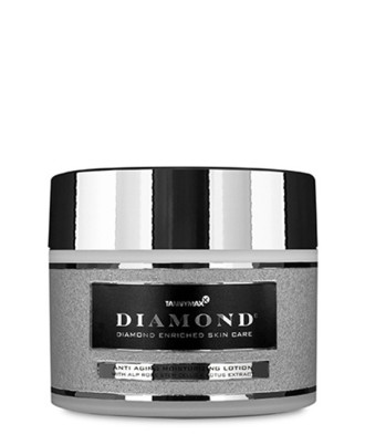 3035-diamondl-moisturizing-650x650