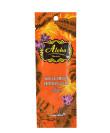 Aloha_Wailea Bronzing Sachet_650x650