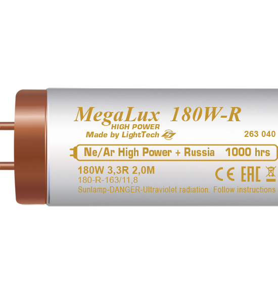 263040-MegaLux-High-Power-180W