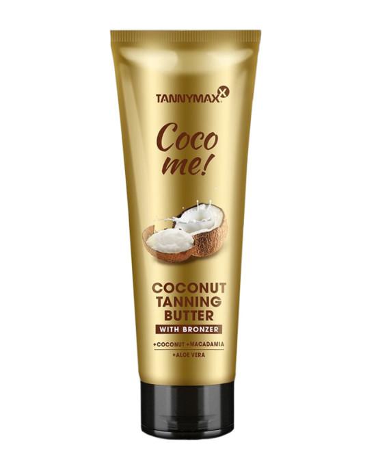 cocome-bronzer-tube
