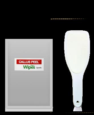 WS103-callus-peel-wipes
