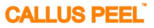 logo-callus-peel